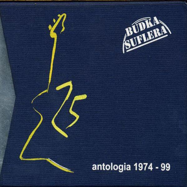 okladka-antologia_74-99