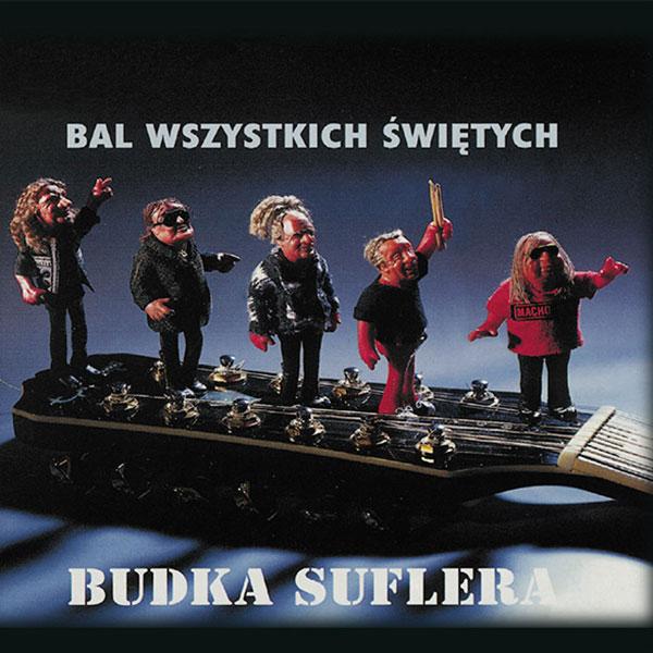 cover-07-2015-bal_wszystkich_traypack