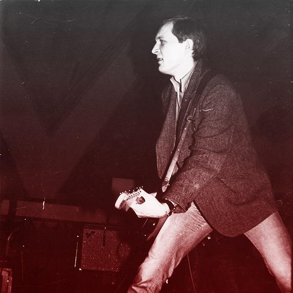 muzycy_mandziara-krzysztof