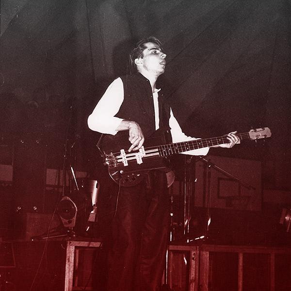 muzycy_plecha-piotr