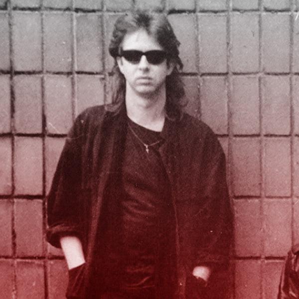 muzycy_zybowski-stanislaw