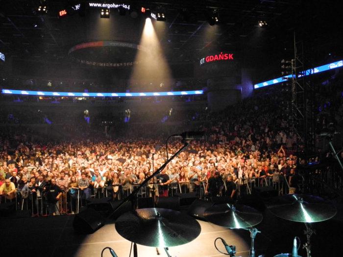 koncert-gdansk-dscn0167