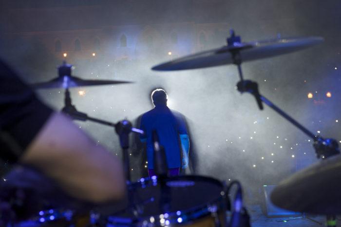 koncert-lublin_podzamcze-dsc_6357