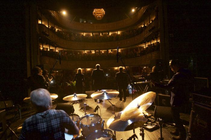 koncert-lublin_teatr-dsc_8735