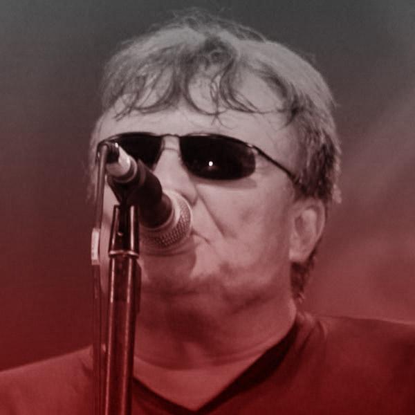 musicians-krzysztof-cugowski