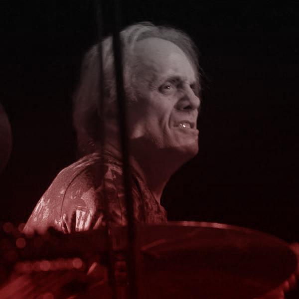musicians-tomasz-zeliszewski