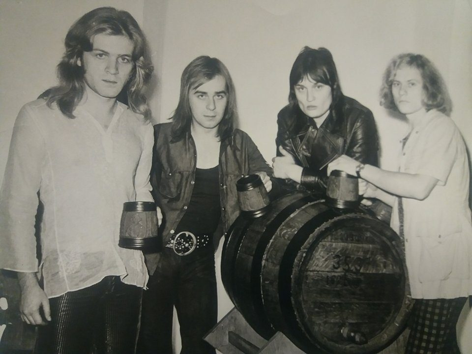 1974_BS