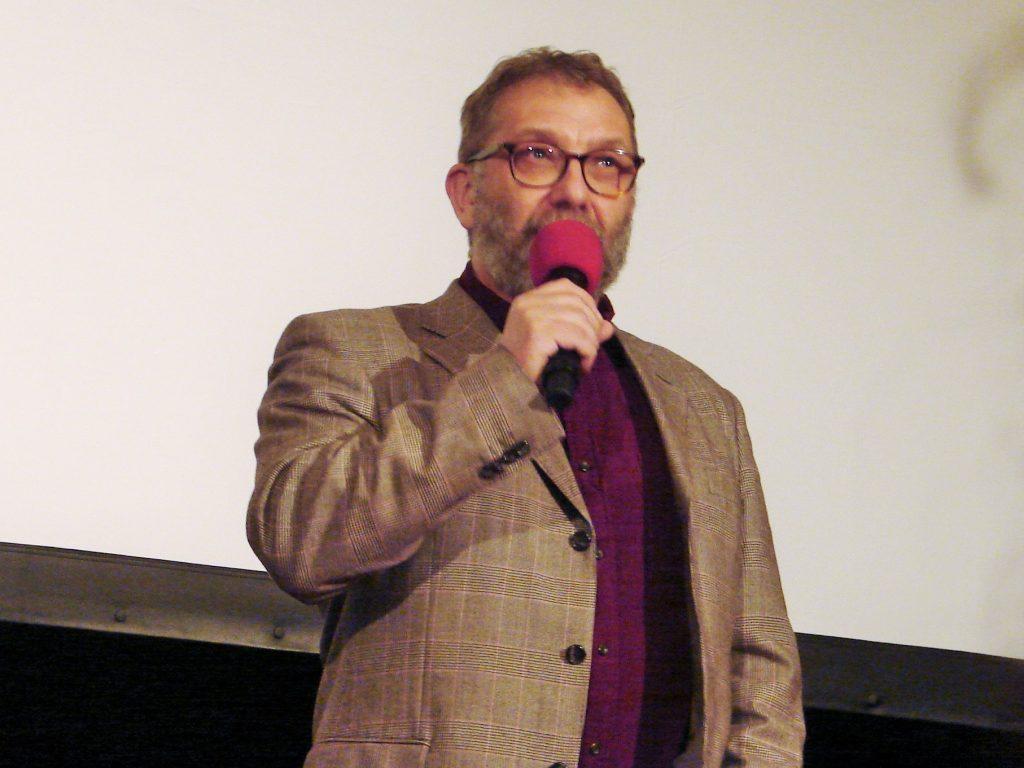 Piotr Metz