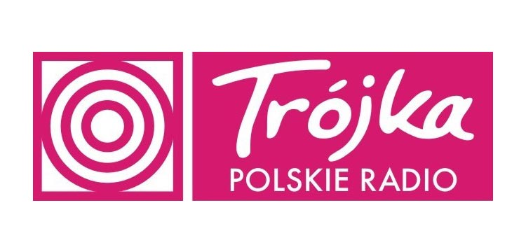 Trojka-3