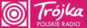 Foto: http://www.szklarskaporeba.pl/o-szklarskiej-porebie/dlaczego-warto-przyjechac/stolica-radiowej-trojki.html
