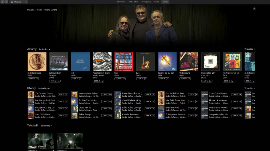Budka_Suflera_Room_iTunes (4)
