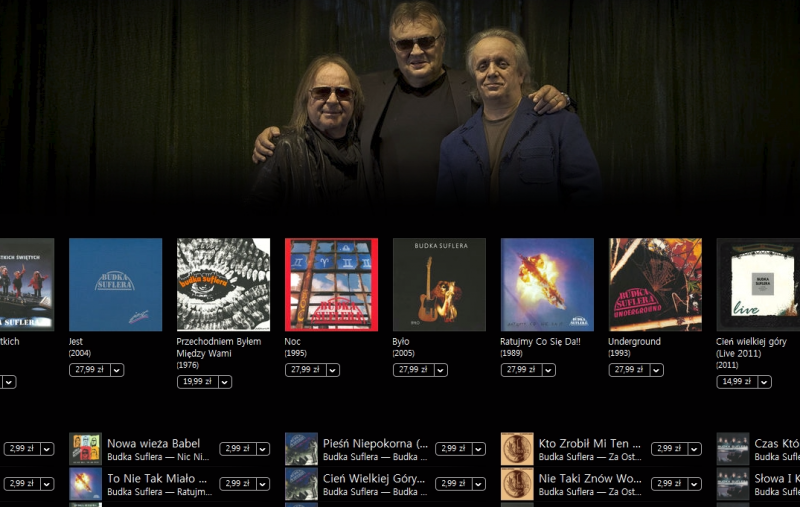 Budka_Suflera_Room_iTunes (5)