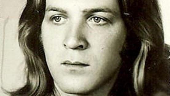 Andrzej (4)