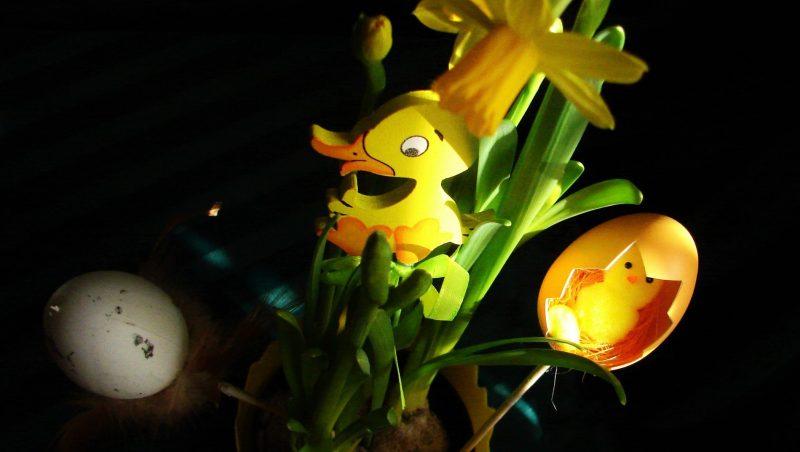 Wielkanoc_18_foto_JPCh