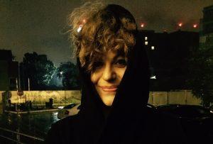 Irena Kijewska