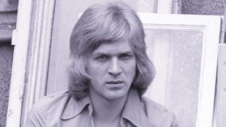 Andrzej_Ziolkowski