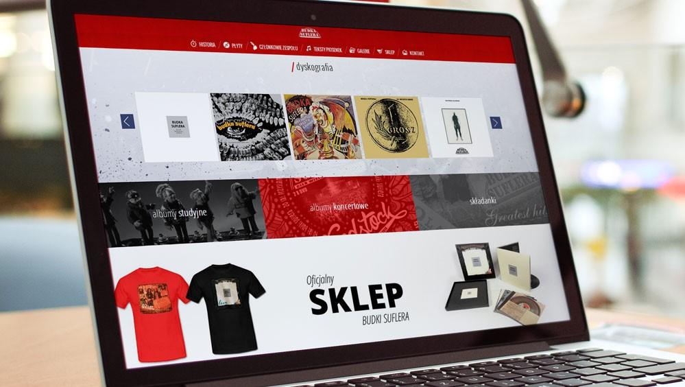 mockup-website (2)