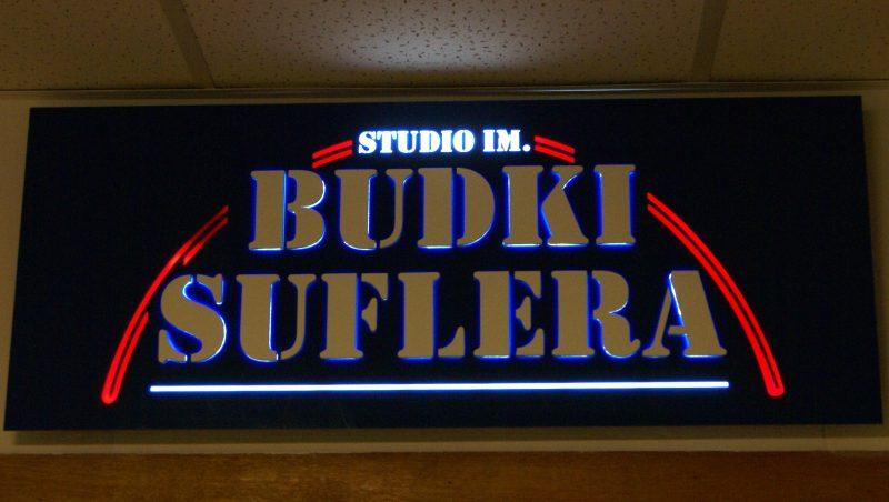 Studio_BS