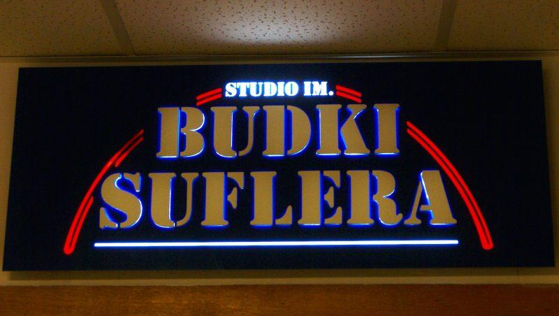 Studio_im_Budki_Suflera