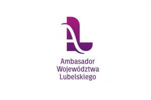 Logo_Ambasador