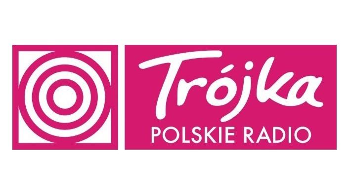 Trojka-3 jp (2)