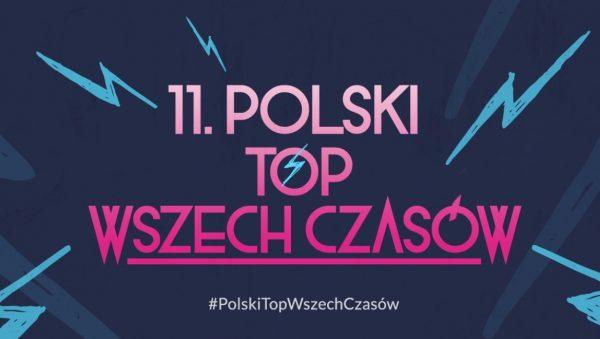 11_polski_top (2)