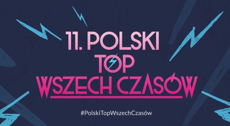 11_polski_top