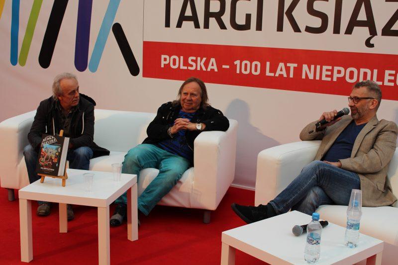 Spotkanie_na_kanapie_literackiej_11_foto_OK