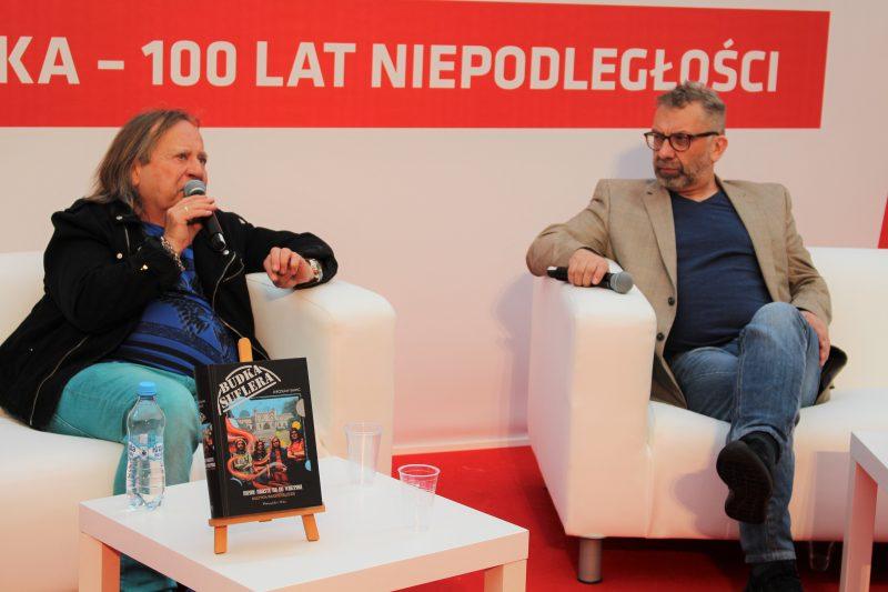 Spotkanie_na_kanapie_literackiej_10_foto_OK