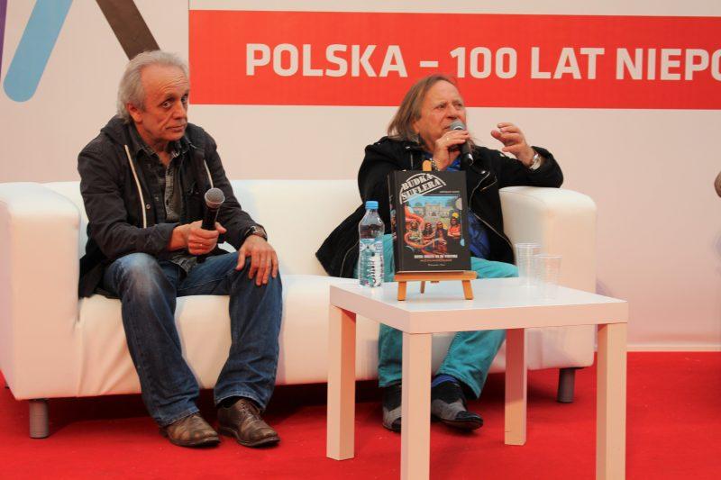 Spotkanie_na_kanapie_literackiej_9_foto_OK