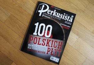Perkusista_07_08_100_polskich_plyt_2
