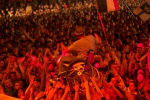 Festiwal_Woodstock_3_2014_foto_Krzysztof_Hejke