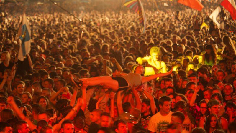 Fwstiwal_Woodstock_2014_foto_Krzysztof_Hejke