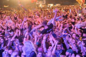 Festiwal_Woodstock_2_2014_foto_Krzysztof_Hejke