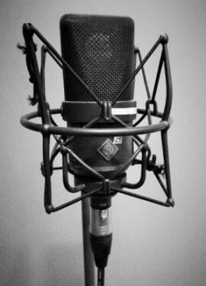 mikrofon_foto_KP