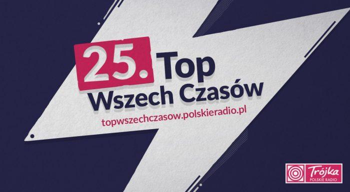 25_Top_Wszech_czasow
