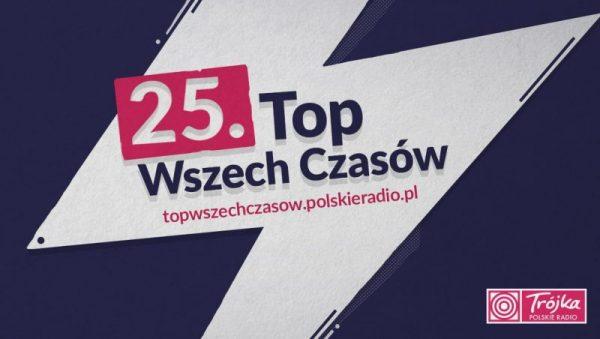 25_Top_zajawka
