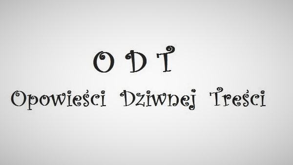 ODT_2