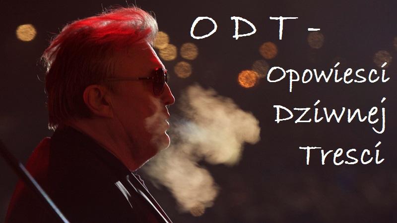 ODT_G