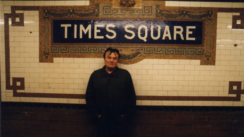 Times_Square_metro