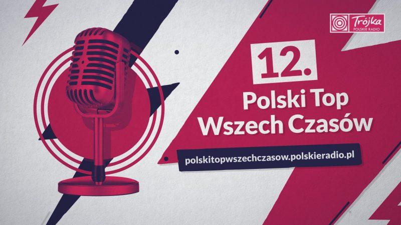 12_Top_Wszech_Czasow