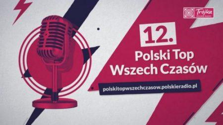 Polski_Top_Wszech_Czasow_2019